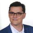 Adam Gajderowicz