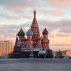 Rosja 2015